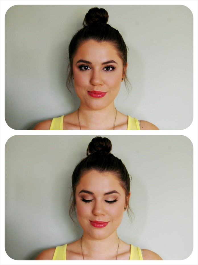 Rimmel-face